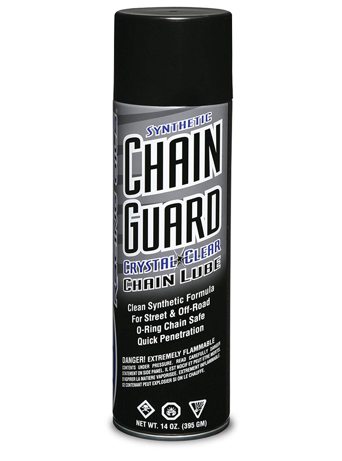 Sprej Maxima Chain Guard (175 ml)