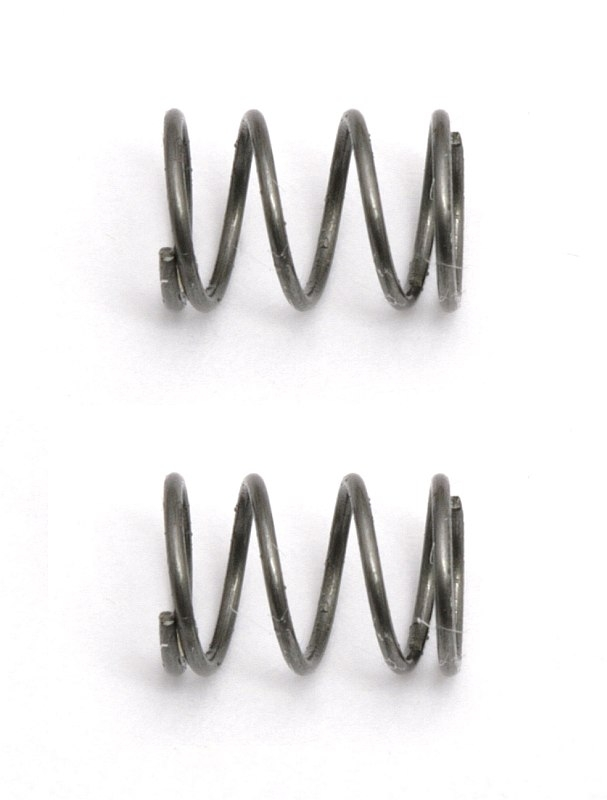 Pružinka štelovania WP Spring (1,6) l4,8 locking spring WP oem parts KTM