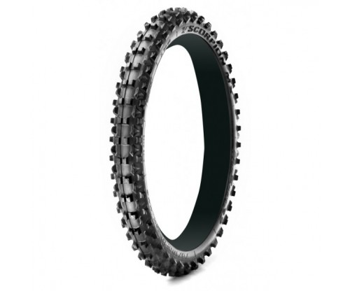Pirelli scorpion MX mid soft 32 80/100-21